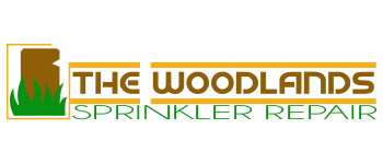 The Woodlands Irrigation and Sprinkler Repair Logo
